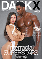 Interracial Superstars 3