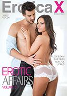Erotic Affairs 3