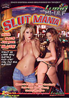 Slut Mania - 2 Disc Set