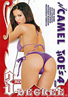 Camel Hoe\'s 4