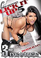 Lick It Up 5