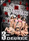 Orgy Madness - 2 Disc Set