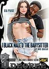 I Black Male'D The Babysitter