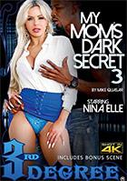 My Mom's Dark Secret 3