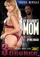 My Neighbor\'s Mom