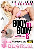 Body To Body 6
