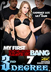 My First Gang Bang 7