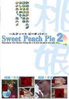 Sweet Peach Pie 2
