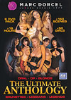 The Ultimate Anthology - 6 Disc Set - 19h