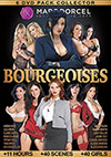 Bourgeoises - 6 Disc Set - 11h