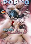 Hotel Lolita 8