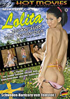 Lolita...zuckersüss und verdorben