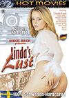 Linda's Lust