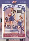 Sexhungrige Schülerinnen - 2 Disc Set