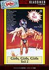 Girls, Girls, Girls 2