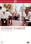 Internat D'Amour