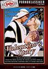 Valentinos Story