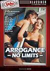Arrogance: No Limits