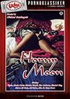 Horny Moon