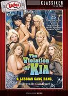 The Violation Of Kia