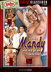Mandy und ihre geilen Freundinnen