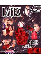 LATEX - Poker mit dem Fetish
