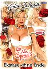 Vivian Schmitt - Spezial 2