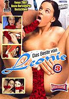 Das Beste von Leonie Saint 3