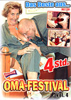 Das Beste aus Oma-Festival 4