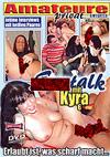 Sextalk mit Kyra 6