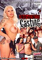 Porno Casting