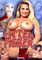Titten-Fieber