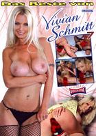 Das Beste von Vivian Schmitt 7