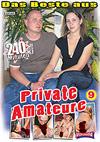 Das Beste aus private Amateure 9
