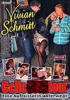 Vivian Schmitt: Geile Ficktour