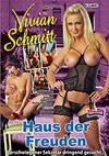 Vivian Schmitt: Haus der Freuden