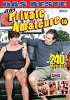Das Beste aus private Amateure 10
