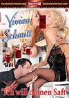 """Vivian Schmitt: """"Ich will deinen Saft"""""""