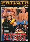 Gold - Operation Sex Siege
