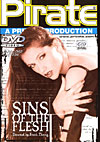Pirate - Sins of the Flesh
