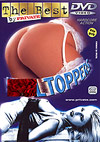 The Best by Private -  Anal Toppers