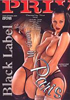 Black Label - Lust Tango in Paris