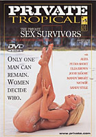 Tropical 1 - Sex Survivors