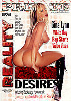 Reality - Anal Desires