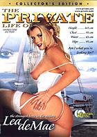 The Private Life Of Lea De Mae