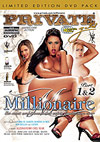Gold - Millionaire 1&2