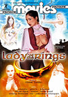 Movies - Lady Of The Rings 1