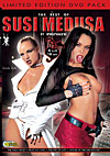 Limited Edition - The Best of by Private Susi Medusa - 4 DVD Pac