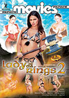 Movies - Lady of the Rings 2