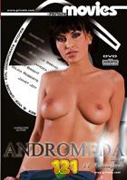 Movies - Andromeda 121